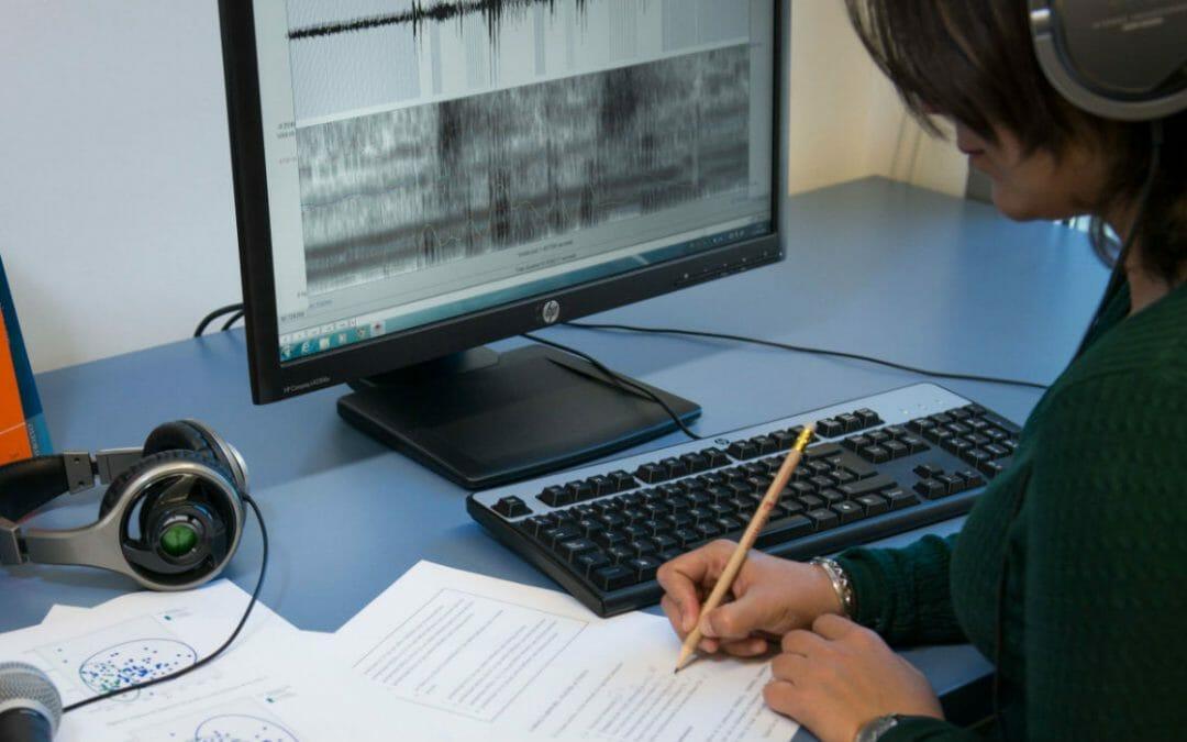 fonoskopicheskaya-ekspertiza-1080x675